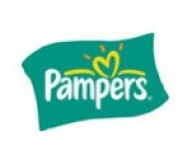Pampers Case