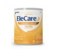 Elecare Vanilla JR Case (6 cans)