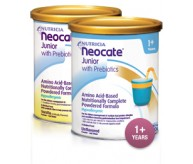 Neocate JUNIOR Case (4 cans)